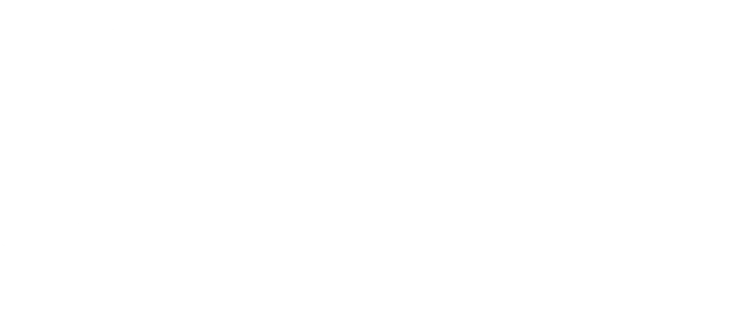 Agence immobiliere CORNEBARRIEU IMMOBILIER
